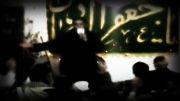 ولادت امام صادق علیه السلام کربلائی حسین شیبانی