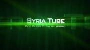 هلاکت سرکرده الجزایری گروه تروریستی جندالشام در حمص