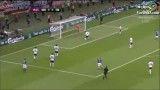 گلهای بازی ایتالیا وآلمان نیمه نهایی یورو 2012