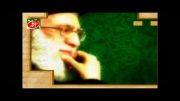 اسید پاشی اصفهان جنایت است