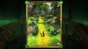 دانلود نسخه کرک شده بازی Temple Run OZ برای ویندوز فون 8