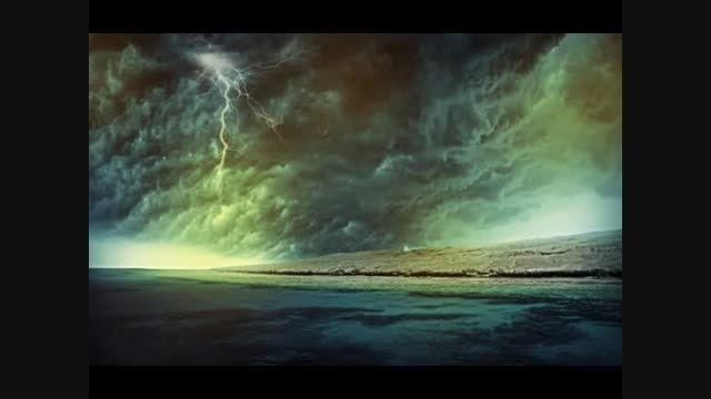 غزل 151- دمی با غم به سر بردن جهان یک سر نمی ارزد