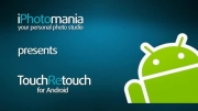 نرم افزار TouchRetouch اندروید