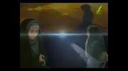 اثرات مفید حجاب
