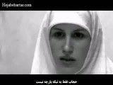 گفتگوی خصوصی زنان غربی