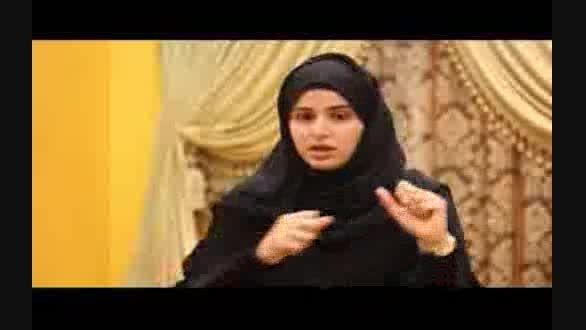 اعترافات تکان دهنده زنان بحرینی از زندان های آل خلیفه