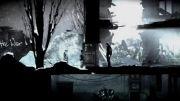 This War of Mine gameplay trailer