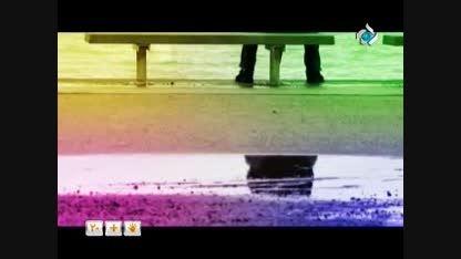 محسن چاوشی - یه خونۀ کوچیک - آلبوم پاروی بی قایق