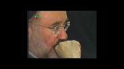 زنده باد خاتمی 9(منتخبی از سخنرانی های خاتمی)