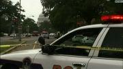 شناسایی سوابق زنی که با شلیک پلیس آمریکا کشته شد
