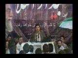اسرائیل و پوشش خبری جنگ 33 روزه