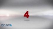 5 گل برتر هفته یازدهم بوندسلیگا