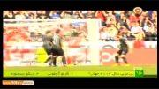 بررسی آماری بوندسلیگا (فوتبال ۱۲۰ - ۲۸ آذر)