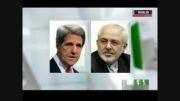 دیدار قریب الوقوع وزرای خارجه ایران و آمریکا