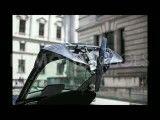 پلیس ویژه لندن خودرو دانشجو ایرانی را منفجر کرد