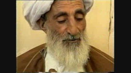فیلم سینمایی زیبای کربلایی کاظم؛ حافظ کل قرآن کریم