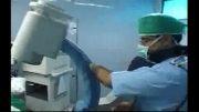 استفاده از روش های نوین برای درمان
