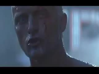 یک دقیقه از فیلم بلید رانر - ریدلی اسکات