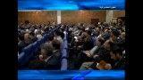 سخنان رئیس کمیسیون صنایع و معادن در کنگره بین المللی معدن