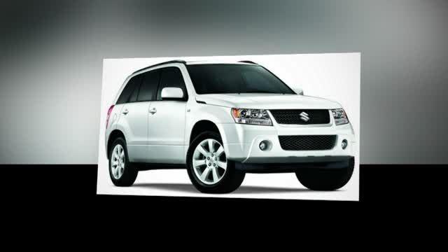 عکس خودروهای تولید شده و منتاژ فروش رفته شرکتهای داخلی