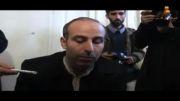 آمار تکان دهنده علت فوت و طلاق تهرانی ها