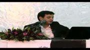 رائفی پور-رئیس جمهور علوی-انتخابات-3 خرداد-مشهد(قسمت 2)