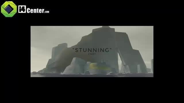 سازندگان Monument Valley یک بازی برای هدست های واقعیت م