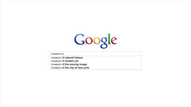 به بهانه تولد غول دنیای اینترنت «گوگل»!