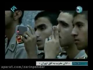 صهیونیزم، یک ایدئولوژی برای هزار جنایت - حسن رحیم پور