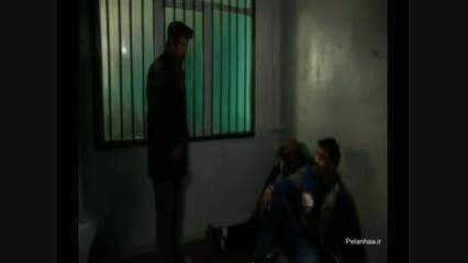 علی صادقی (بازداشتگاه)