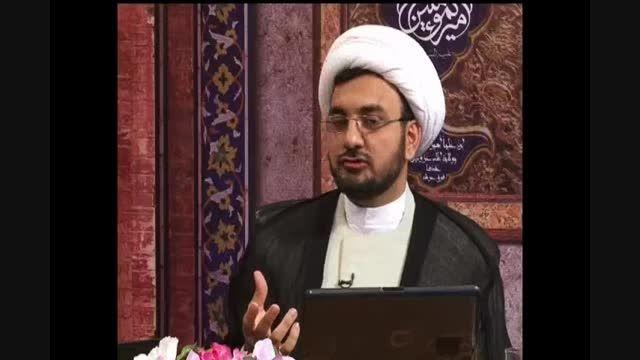 آدرس مساجد اهل سنت در تهران