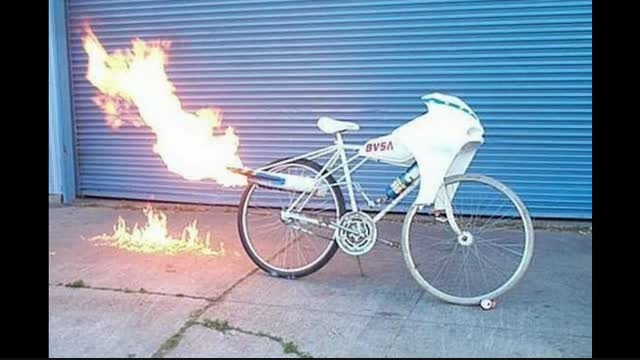 دوچرخه های عادی  آبادان