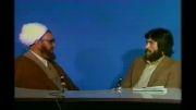 دیدار اعضای ستاد شهید مطهری با رئیس رسانه ملی