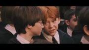 هری پاتر،تیلور سوییفت میخواند:/