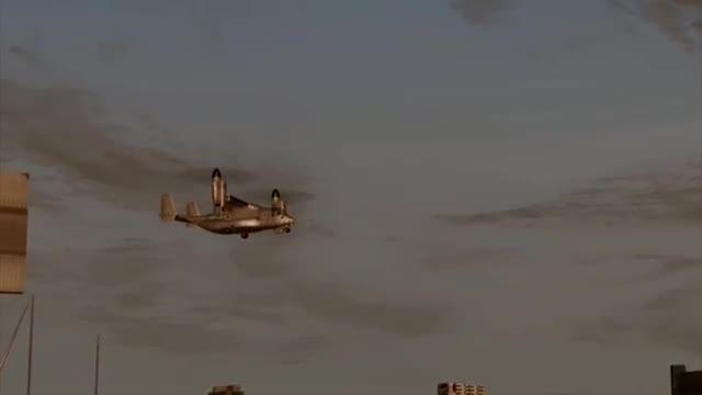 تصاویری دیده نشده از شبیه ساز الماس،ناوهای هواپیمابر