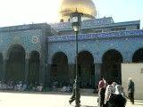 حرم حضرت زینب کبری (ص)