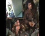 آرزوی شهادت یکی از فرماندهان شهید سپاه قبل از شهادت