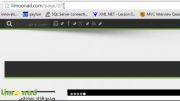 آموزش کار با url ها برای وبگردی سریعتر - لیموناد