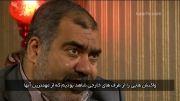 اعدام شیخ نمر ؛ تغییر رژیم آل سعود را سرعت می بخشد