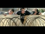 کلیپ حماسی انتفاضه سوم فلسطین