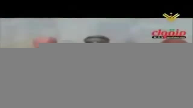 آتش زدن 3 اسیر جبهه النصره