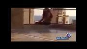 مردی از خودکشی همسرش فیلمبرداری کرد