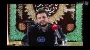 اسلام هراسی داعش