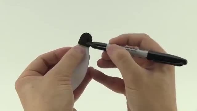 آموزش ساخت هلکوپتر کوچک