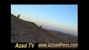 نحوه ربایش 5 سرباز ایرانی توسط گروه تروریستی جیش العدل