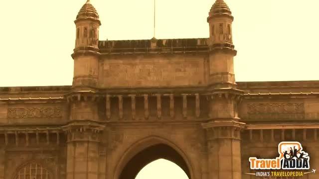 با ارزش ترین جاذبه گردشگری شهر بمبئی
