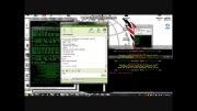 حمله سایبری چند نفره به بزرگ ترین سایت متخلف در ایران !