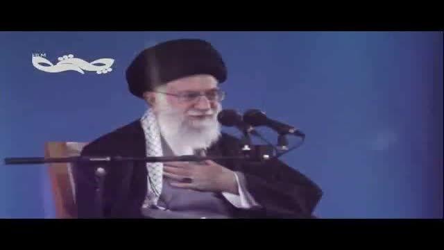 قابل توجه دولت اقای روحانی ...