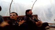 خوانندگی باحال محلی-گلستان/مازندران