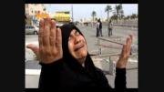 خوشگذرانی وهابی ها در مقابل چه؟؟؟؟- سوریه